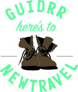 Guidrr_logo icon