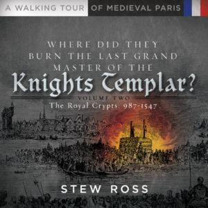 knighttemp_covc_v2